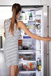 Are you thinking of buying a new fridge/freezer?