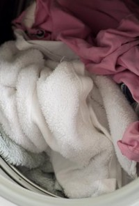 Tumble Dryer safety modifications