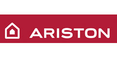 ariston-logo-copy