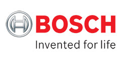 bosch-logo-copy