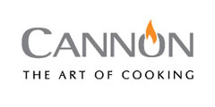 cannon-logo-copy