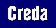 cread-logo-copy