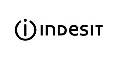 indesit-logo-copy
