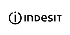 indesit-logo-copy