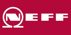 neff-logo-copy