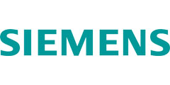 siemens-logo-copy