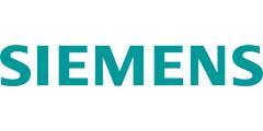 siemens-logo-copy