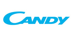 Candy_logo