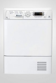 Tumble Dryer Fire risk – we can help